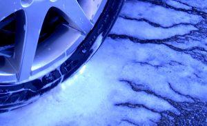 Somerton Park Car Detailing